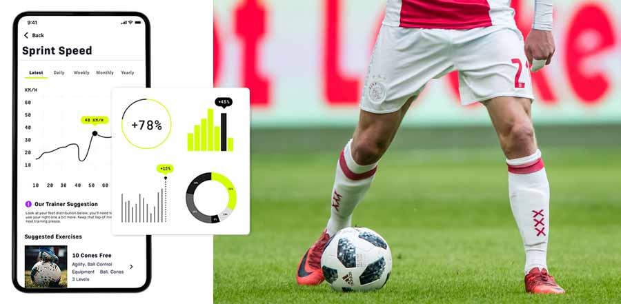 dutch-sport-tech-fund-technology-app